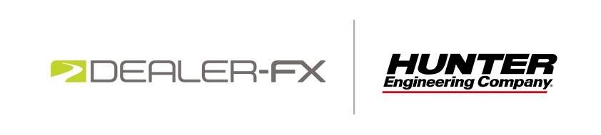 Dealer-FX Hunter Engineering Partnership