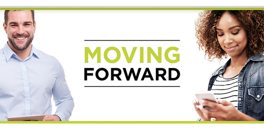 Moving Forward with Dealer-FX