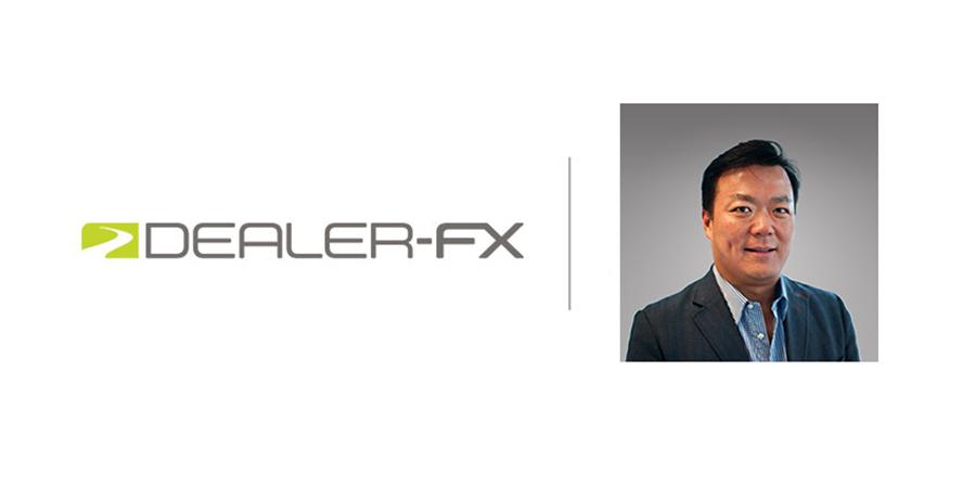 Dealer-FX CTA Alan Fong