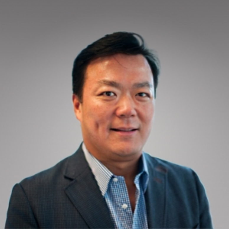 Alan Fong