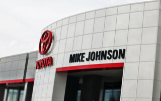 Dealer-FX Success Story Hickory Toyota