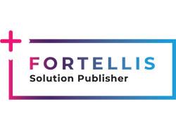Fortellis-logo