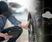 Benefits of cloud technology