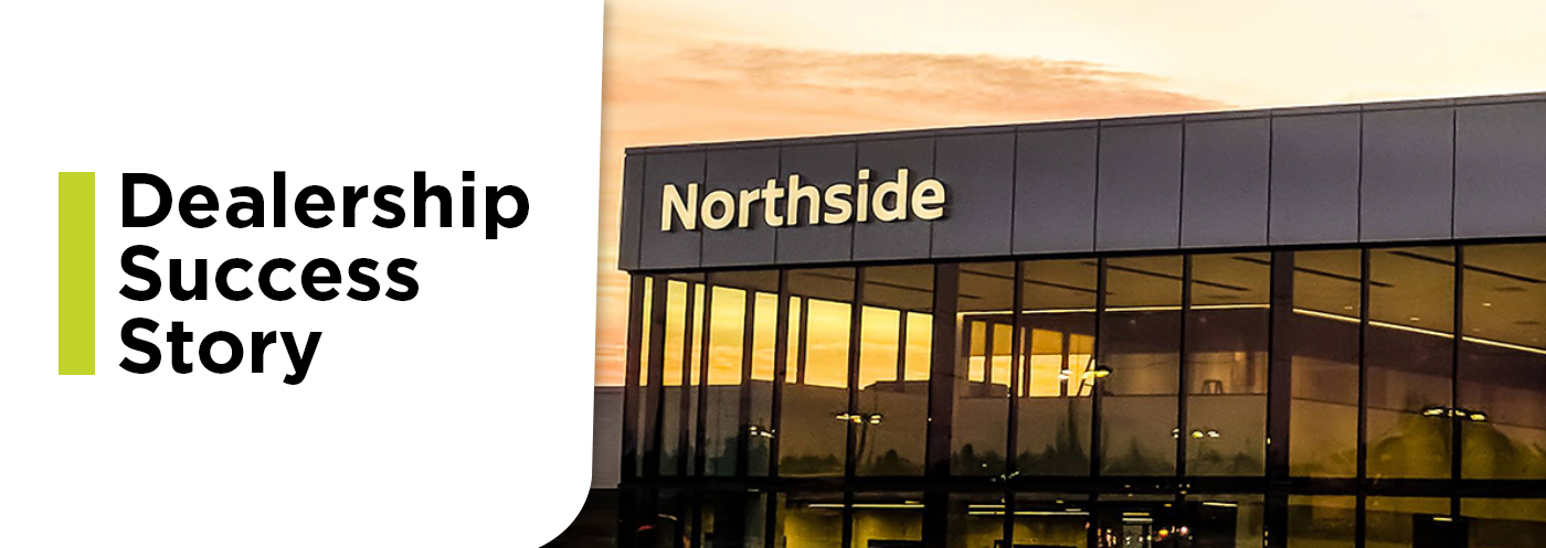 Northside Success Story
